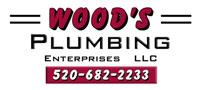 Wood's Plumbing